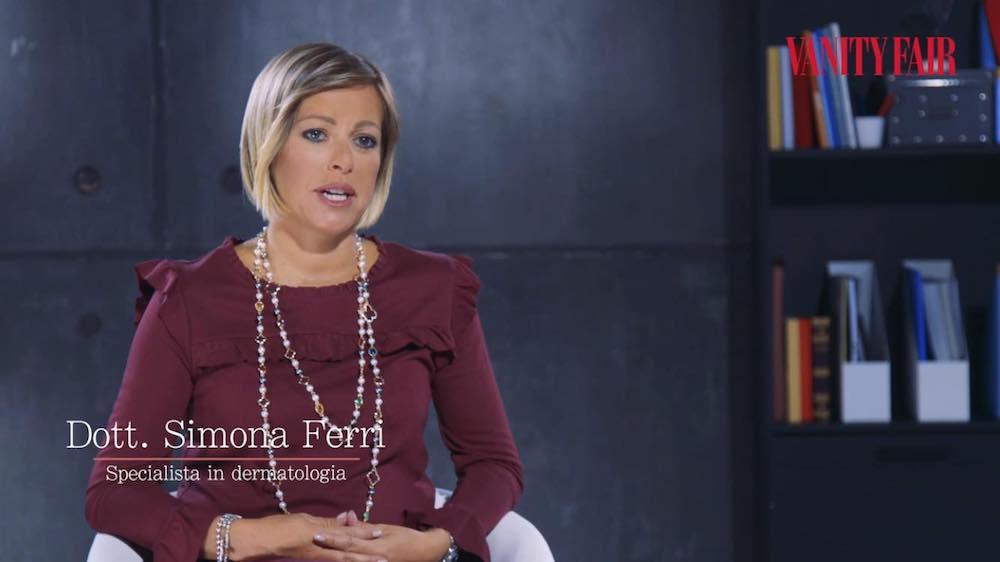 Menopausa: i trattamenti per una pelle giovane dal dermatologo