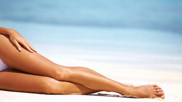 In forma per l'estate: addio imperfezioni con i consigli della dermatologa