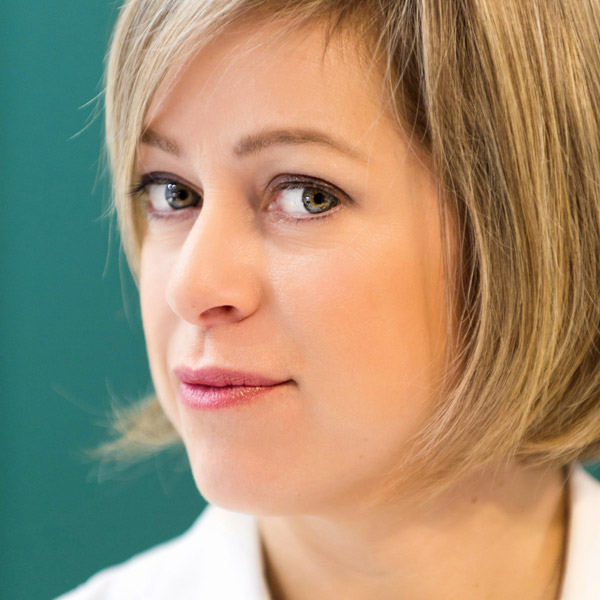 Dott.ssa Simona Ferri