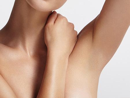 Eccessiva sudorazione? I consigli del dermatologo